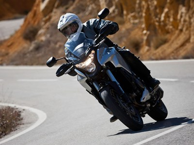 Motorbike Loans For People With Bad Credit Need Finance